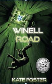 Winnell Road