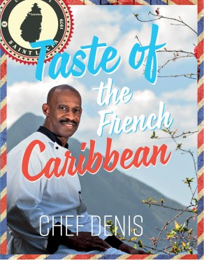 taste-of-the-french-caribbean-cover-2