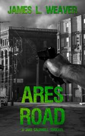 ares-road-2-2