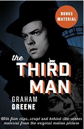 the-third-man