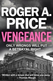 Vengeance Price (2)