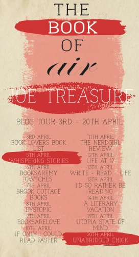 Joe Treasure_Banner (2)