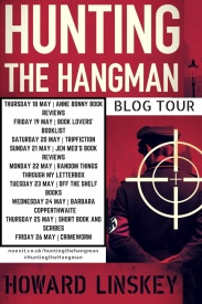 Hunting the Hangman Blog Tour Poster (2)