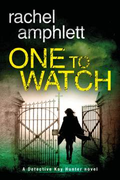 One to Watch Cover LARGE EBOOK2 (2)