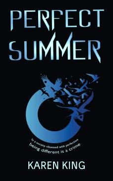 Perfect Summer final (2)