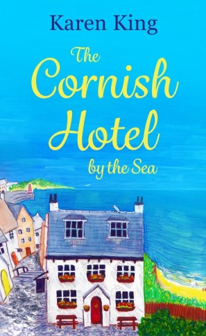 Cornish Hotel cover (2)