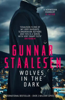 wolves in the dark cover (2)
