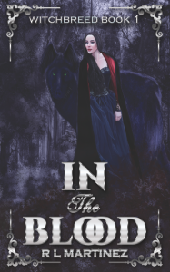In the Blood 2
