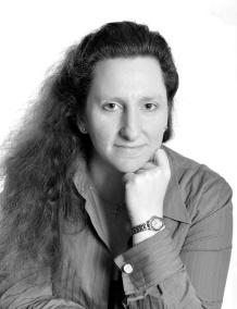 Gail Wiliams (2)
