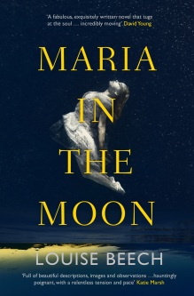 Maria in the Moon cover (2)