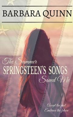 Springsteen (2)