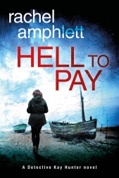 Hell to Pay Cover MEDIUM WEB (2)