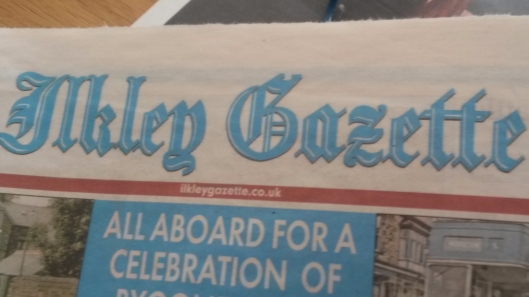 ilkley-gazette.jpg