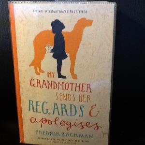 granny sends 1