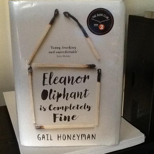 Eleanor Oliphant 1