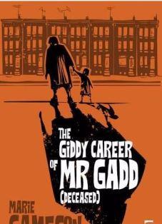 Mr Gadd