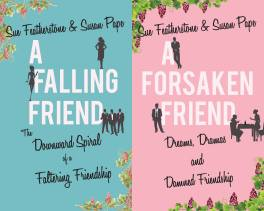 Mock covers AFF1 and 2 (3)