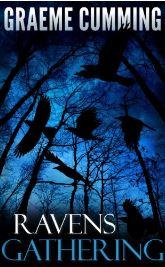 Ravens Gathering