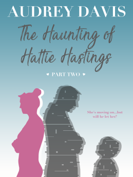 Hattie Hastings 2