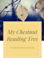 mychestnut reading tree