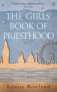 Girls_Priesthood_PB_CVR.indd