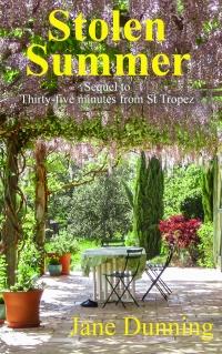 Stolen Summer Cover-1 (2)