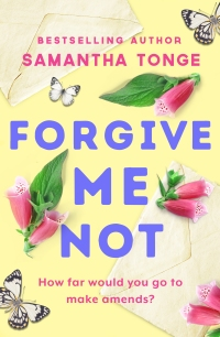 Forgive Me Not 2 (002)