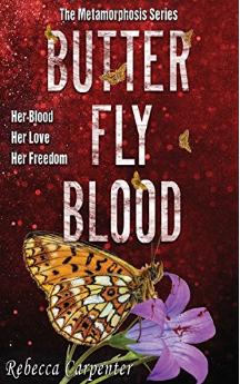 Butterfly Blood
