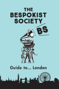 The_Bespokist_Society_Guide_to_London_COVER Large (002)