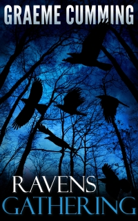 Ravens Gathering Cover (002)