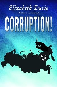 CORRUPTION_FRONT_CMYK (002)