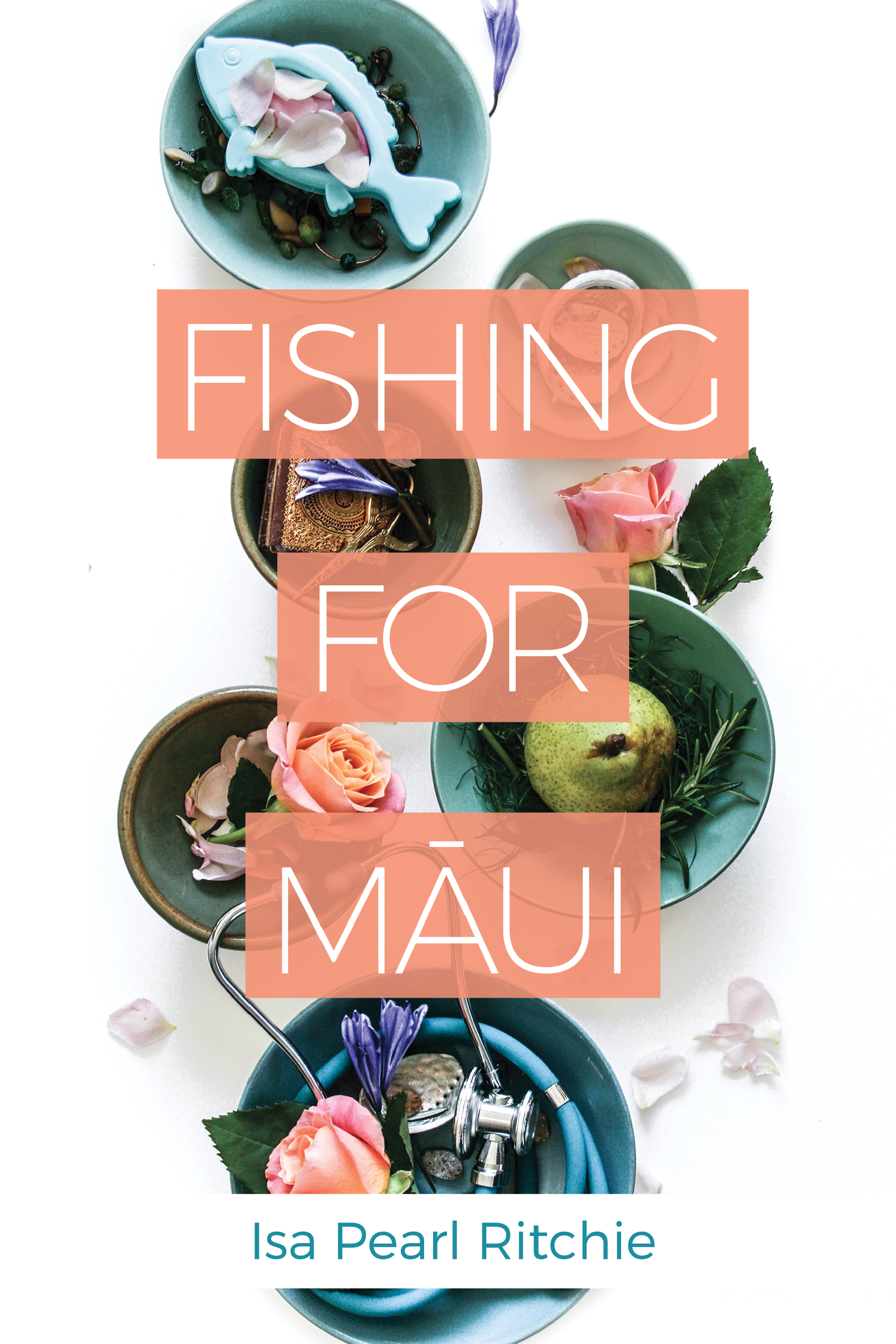 Fishing for Maui - Front - (RGB) (002)