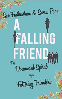 A Falling Friend (002)